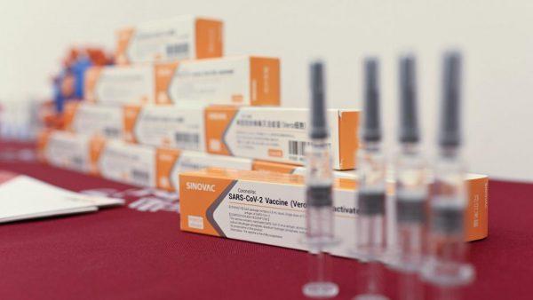 075307800_1608135140-20201216-Vaksin-COVID-19-5