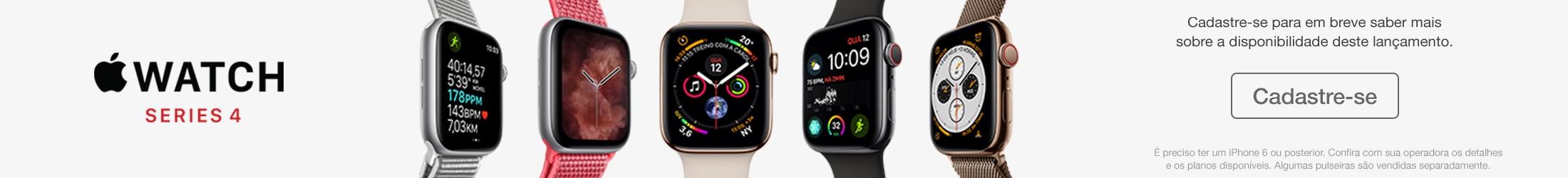 Toko-mempromosikan-kedatangan-Apple-Watch-Series-4-dan-iPhone-XS (1)